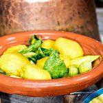 קייטרינג בשרי בירושלים | קובה חמוסטה | חנות לאוכל מוכן | האחוזה קייטרינג