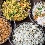 קייטרינג בשרי בירושלים   מבחר אורזים   חנות לאוכל מוכן   האחוזה קייטרינג