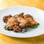 קייטרינג בשרי בירושלים | פרגית בגריל | חנות לאוכל מוכן | האחוזה קייטרינג