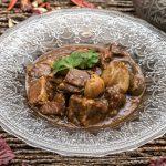 קייטרינג בשרי בירושלים | קדרת בקר ופטריות מושחמות | חנות לאוכל מוכן | האחוזה קייטרינג