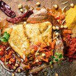 קייטרינג בשרי בירושלים   פרגית בצ'ילי והדרים   חנות לאוכל מוכן   האחוזה קייטרינג