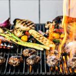 קייטרינג בשרי בירושלים | קבב בנוסח האחוזה/קבב טחינה | חנות לאוכל מוכן | האחוזה קייטרינג