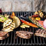 קייטרינג בשרי בירושלים | פילה בקר | חנות לאוכל מוכן | האחוזה קייטרינג