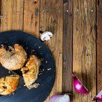 קייטרינג בשרי בירושלים | מאפה עוף | חנות לאוכל מוכן | האחוזה קייטרינג