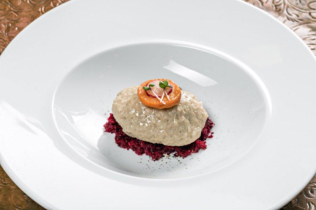 קייטרינג בשרי בירושלים | גפילטעפיש | חנות לאוכל מוכן | האחוזה קייטרינג