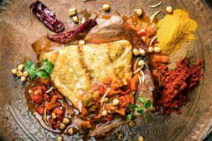 קייטרינג בשרי בירושלים | פילה אמנון | חנות לאוכל מוכן | האחוזה קייטרינג
