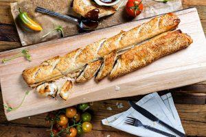 קייטרינג בשרי בירושלים | מאפה בשר | חנות לאוכל מוכן | האחוזה קייטרינג
